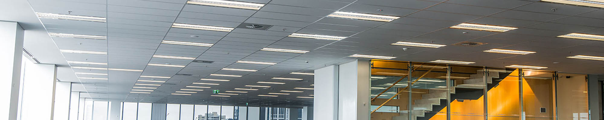 Melbourne building supplies amf thermatex ceiling panels amf thermatex ceiling panels dailygadgetfo Choice Image